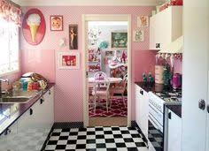 Retro Vintage Home Decor Http Www Scathingly Brilliant Search Updated Max