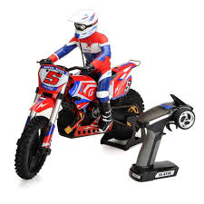 remote control motocross bike best rc motorcycle you need to know about before you buy rc state