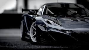 mclaren supercar p1 mclaren p1 supercar wallpaper icon wallpaper hd