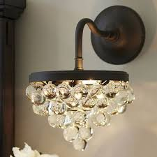 best wall lamps for bedroom master wall lamps for bedroom