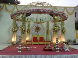 best cheap wedding decoration ideas with cheap home decor ideas