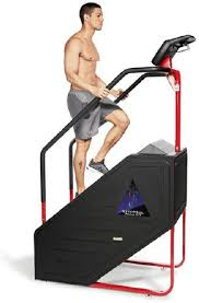 best 25 stair climber workout ideas on pinterest stairmaster