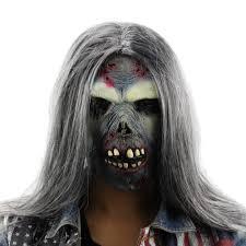 horror halloween costumes online get cheap halloween costumes horror aliexpress com