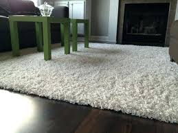 Modern Area Rugs Sale Rugs For Sale Excellent Area Rug Trend Rugs Rug Sale And