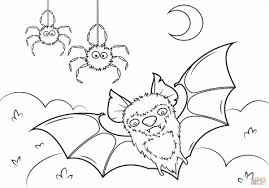 100 coloring pages bat 12 best coloring pages images on