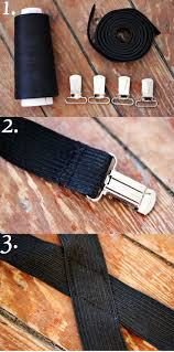99 best handmade gifts for guys images on pinterest sewing ideas