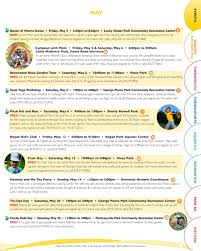 seasonal gardening u2013 california native 100 family garden trains sat june 24th 11 00 200 toys life