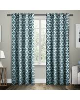 Teal Curtains Black Friday Savings On Teal Curtain Panels