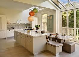 unique kitchen island ideas unique kitchen islands ideas iecob info dma homes 37248