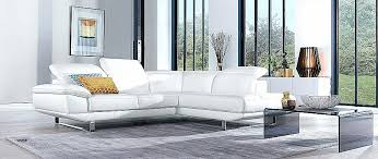 canape relax design contemporain canape relax design contemporain fresh canapé cuir design