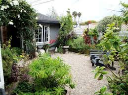 backyard makeover ideas on a pictures fascinating win backyard
