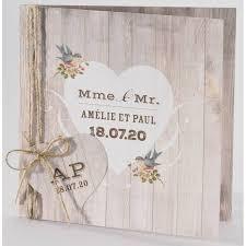 faire part mariage chic faire part mariage nature modèle de lettre