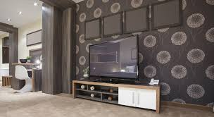 Furniture Store In Bangalore Home Decor Accessories Wooden Furniture Store Wooden Furniture
