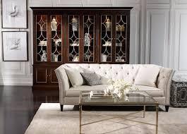 home tips ethan allen customer service ethan allen furniture