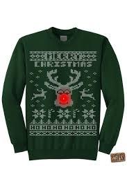 23 ugly christmas sweater ideas buy and diy tacky christmas