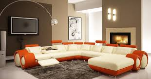 Designer Living by Suitable Ideas Moved Living Room Chair And Ottoman Easy Awareness