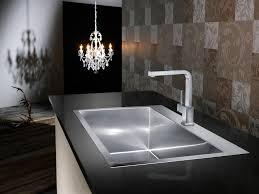 lavabo de cuisine éviers de cuisine cuisine lacroix décor