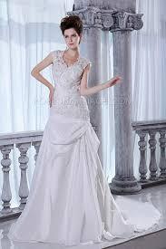 tissu robe de mariã e les 25 meilleures idées de la catégorie taille basse robe de
