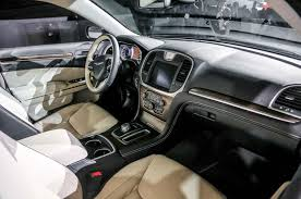 2015 chrysler 300 interior beautiful home design classy simple