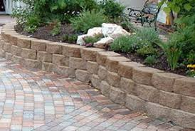 4 seasons landscaping in las vegas licensed landscape contractor