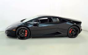 Lamborghini Huracan Models - 2016 lamborghini huracan lp 580 2 for sale in norwell ma a04375