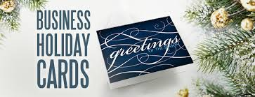 business greeting cards and this business cards