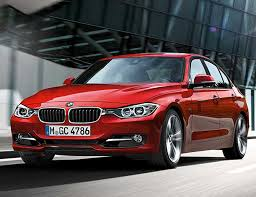 bmw 320d price on road bmw 3 series gran turismo sport line launched in india priced at