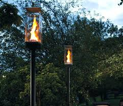 outdoor natural gas light mantles natural gas outdoor lighting patio ideas large size of extraordinary