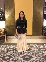 Zalora Baju Renang Anak zalora archives pencinta merah lover