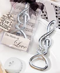 Musical Note Ornaments Silver Musical Note Ornaments From 0 85 Hotref