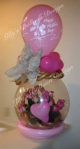stuffed balloons gifts stuffed balloon as a s day gift stuffed balloons
