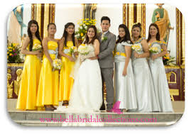 Affordable Wedding Gowns Affordable Packages Affordable Wedding Gowns Bella Bridal