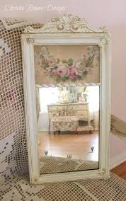 shabby chic round table mirror bedroom furniture sets table mirror extra large wall