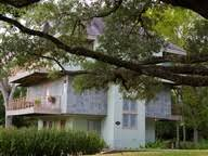 Comfort Tx Bed And Breakfast 8 Bryan College Station Tx Inns B U0026bs And Romantic Hotels