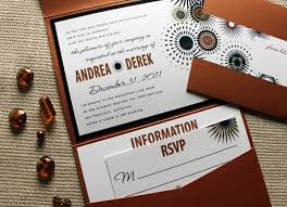 new years wedding invitations sparkle of new years wedding invitation
