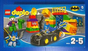 lego mini cooper polybag brand new lego