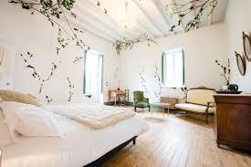 chambre d hote herblain chambres d hôtes la guilbaudière chambres d hôtes à