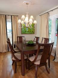 hgtv dining room lighting innovative traditional dining room chandeliers photos hgtv home