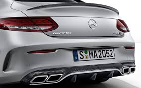 mercedes c300 wallpaper amg c63 coupe future vehicle mercedes benz