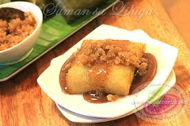 black sambo recipe filipino dessert recipes by pingdesserts com
