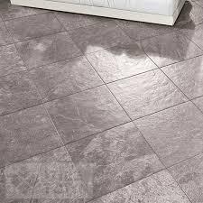 imitation slate flooring gurus floor