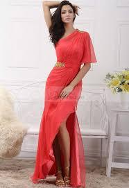 robe de soir e pour mariage pas cher des robes de soirée d été pour un mariage à la saison