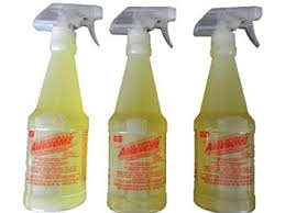 awesome all purpose cleaner cheap awesome cleaner find awesome cleaner deals on line at