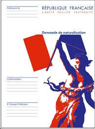 bureau des naturalisation bureau des naturalisation 58 images bureau de nationalite