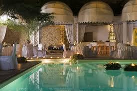 pool area athens pool area royal olympic hotel
