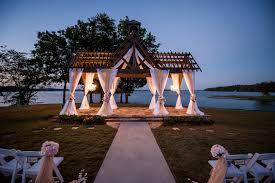 waterfront wedding venues island lake lanier weddings 28 images lanier islands waterfront