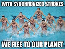 Meme Pool - 27 most funniest swimming meme pictures of all the time