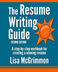 resume writing 2017 the ultimate guide to writing a resume that