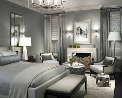 Bedroom With Grey Curtains Decor Curtains For Grey Bedroom Medium Size Of Bedroom Ideas Blue Grey