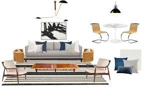 Interior Design Introduction Blog U2013 Ginny Macdonald